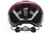 Bolle Messenger Premium hjelm rød